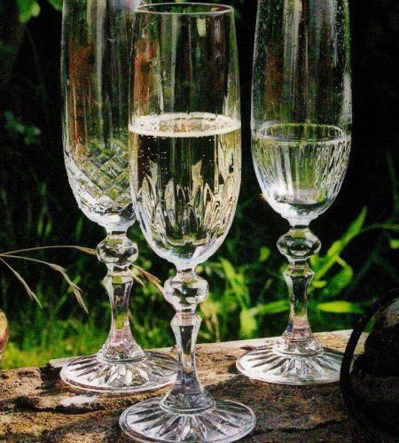 kieszliszki_szampan_0